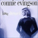 Connie Evingson - I Have Dreamed '1995