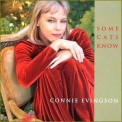 Connie Evingson - Some Cats Know '1999