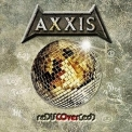 Axxis - Rediscovered '2012