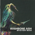 Wishbone Ash - Mystery Man (2CD) '2005