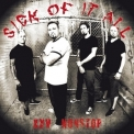 Sick Of It All - Nonstop '2011