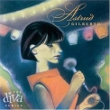 Astrud Gilberto - The Diva Series '2003