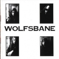 Wolfsbane - Wolfsbane (2CD) '1994