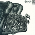 Comus - First Utterance (Japan Mini LP Remaster) '1971