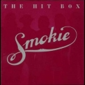 Smokie - Christmas (Hit Box 10CD) (CD09) '2003