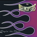 Hellacopters, The - Payin' The Dues '1997