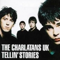 Charlatans, The - Tellin' Stories '1997
