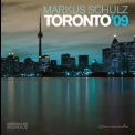 Markus Schulz - Toronto '09. (Mixed By Markus Schulz) (2CD) '2009