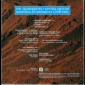 Cranberries, The - Bury The Hatchet (Special Bonus CD) [Island - (Bonus) PRCD 8021-2] '1999