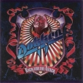 Dokken - Back For The Attack(Original Album Classic) '1987