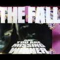 Fall, The - Are You Missing Winner '2006