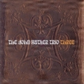 John Butler Trio, The - Three '2001