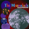 Marmalade, The - Rainbow - The Decca Years 1969-1972 (disc 1) '2002