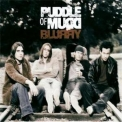 Puddle Of Mudd - Blurry (CDS) '2001