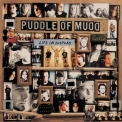 Puddle Of Mudd - Life On Display (Bonus Track Edition) '2003