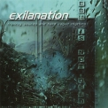Exilanation - Ebm Is Not Dead '2005