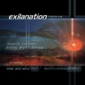 Exilanation - Sunshine In The Daylight '2008