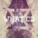 What.CD - The What CD Volume 7 '2012