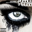 Puddle Of Mudd - Volume 4. Songs In The Key Of Love & Hate (Deluxe Edition) (2CD) '2009