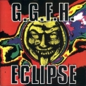 G.G.F.H. - Eclipse '1991