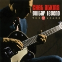 Chet Atkins - Guitar Legend - The Rca Years '2000