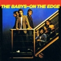 Babys, The - On The Edge '1980