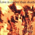 Love Is Colder Than Death - Oxeia [1995 issue US Metropolis MET 007] '1994