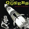 Queers, The - Rocket To Russia '1994