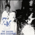 Queers, The - Move Back Home '1995