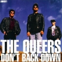 Queers, The - Don't Back Down '1996