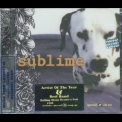 Sublime - Sublime (Special 2 CD Set) '1998