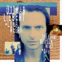 Ottmar Liebert & Luna Negra - The Hours Between Night And Day '1993
