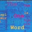Connells, The - One Simple Word '1990
