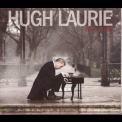 Hugh Laurie - Didn't It Rain (Deluxe Edition) '2013