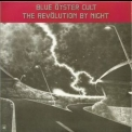 Blue Oyster Cult - The Revolution By Night(Original Album Classics) '1983