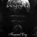 Dark Sanctuary - Funeral Cry '1998