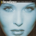 Theaudience - Theaudience (Special Limited Edition 2CD Set) '1998