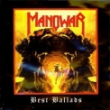 Manowar - Best Ballads '2000
