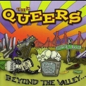 Queers, The - Beyond The Valley... '2000