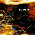 Scorn - Greetings From Birmingham '2000