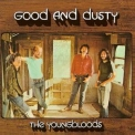 Youngbloods, The - Good And Dusty '1971