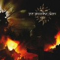 Thy Bleeding Skies - Chapters Of Downfall '2008