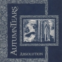 Autumn Tears - Absolution (EP) '1999