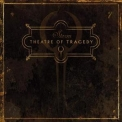 Theatre Of Tragedy - Storm (single) '2006