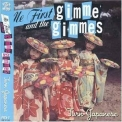 Me First And The Gimme Gimmes - Turn Japanese '2001