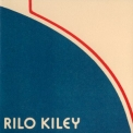 Rilo Kiley - The Initial Friends Ep '1999