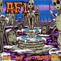Afi - The Art Of Drowning '2000
