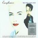 Eurythmics - We Too Are One (remaster 2005) '1989