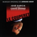 Armand Amar - Le Couperet '2005