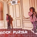 Atoll - Rock Puzzle '1979